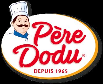 Père Dodu